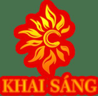 Khai Sáng